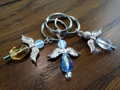 Google sökresultat för 'Nyckelring Ängel ariel vacker skönhet'