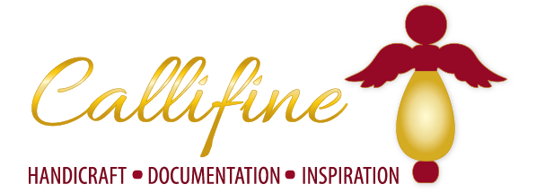 CALLIFINE