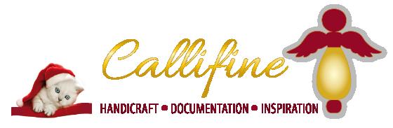 CALLIFINE